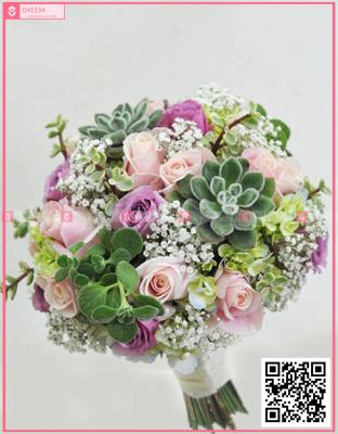 Happy Ending - D41354 - xinhtuoi.online