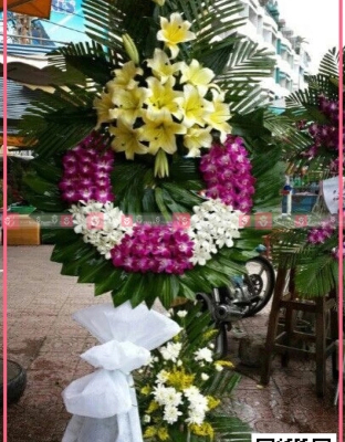 Ngày buồn - D29499 - xinhtuoi.online