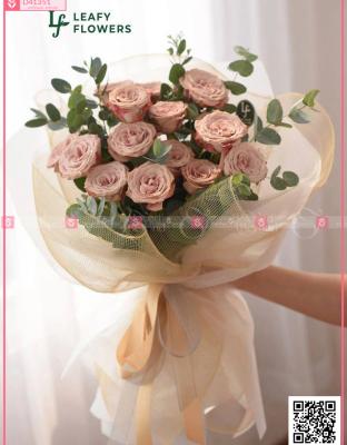 Yêu thương - D41351 - xinhtuoi.online