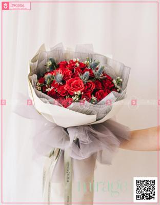 Valentine - D90806 - xinhtuoi.online