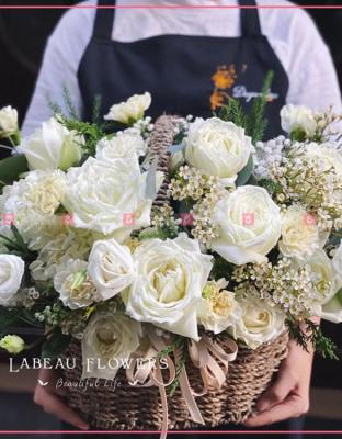 Love you - D90865 - xinhtuoi.online