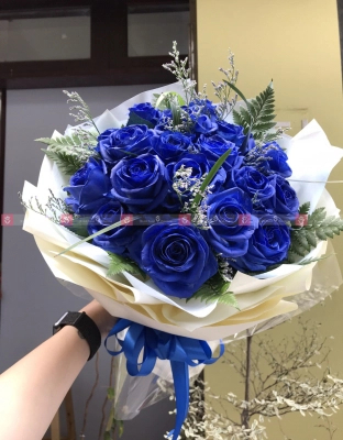 Valentine - D107862 - xinhtuoi.online
