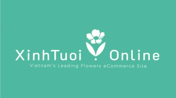 Hoa sinh nhật tại Huyện Yên Dũng - Bắc Giang nhiều mẫu đẹp và giá tốt - xinhtuoi.online