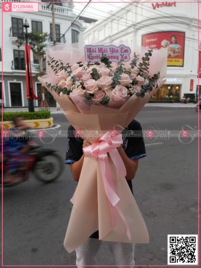 Mùa yêu - D128686 - xinhtuoi.online