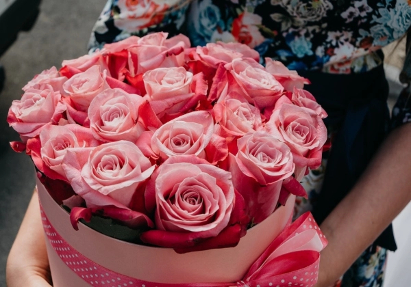 Sự thật chưa từng hé lộ về đặt hoa online - Hoa 7 Ngày - xinhtuoi.online