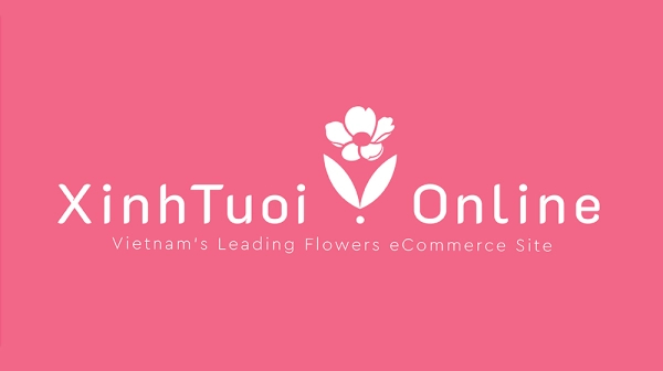 Shop Hoa Tươi Tại Thành phố Long Xuyên - xinhtuoi.online