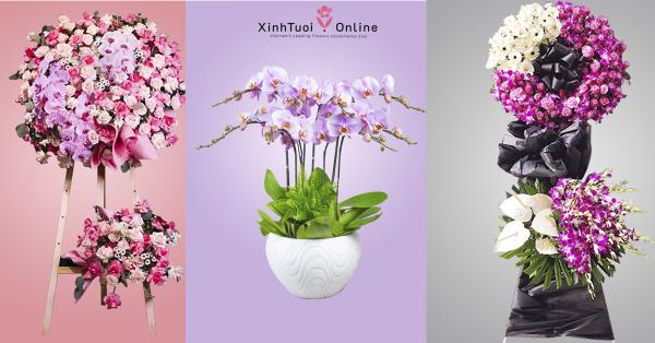 SỰ KHÁC BIỆT MANG TÊN XINH TƯƠI ONLINE- XinhTuoiOnline