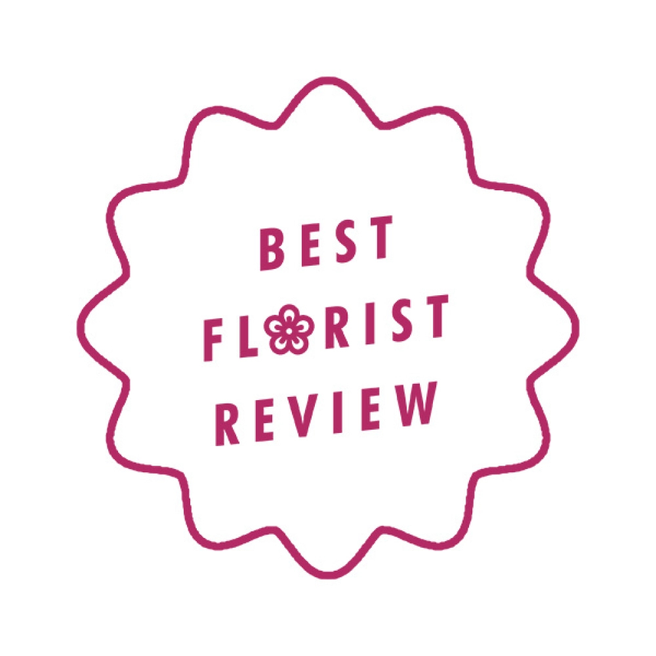 Best Florist Review - Best Options To Send Flowers To Vietnam