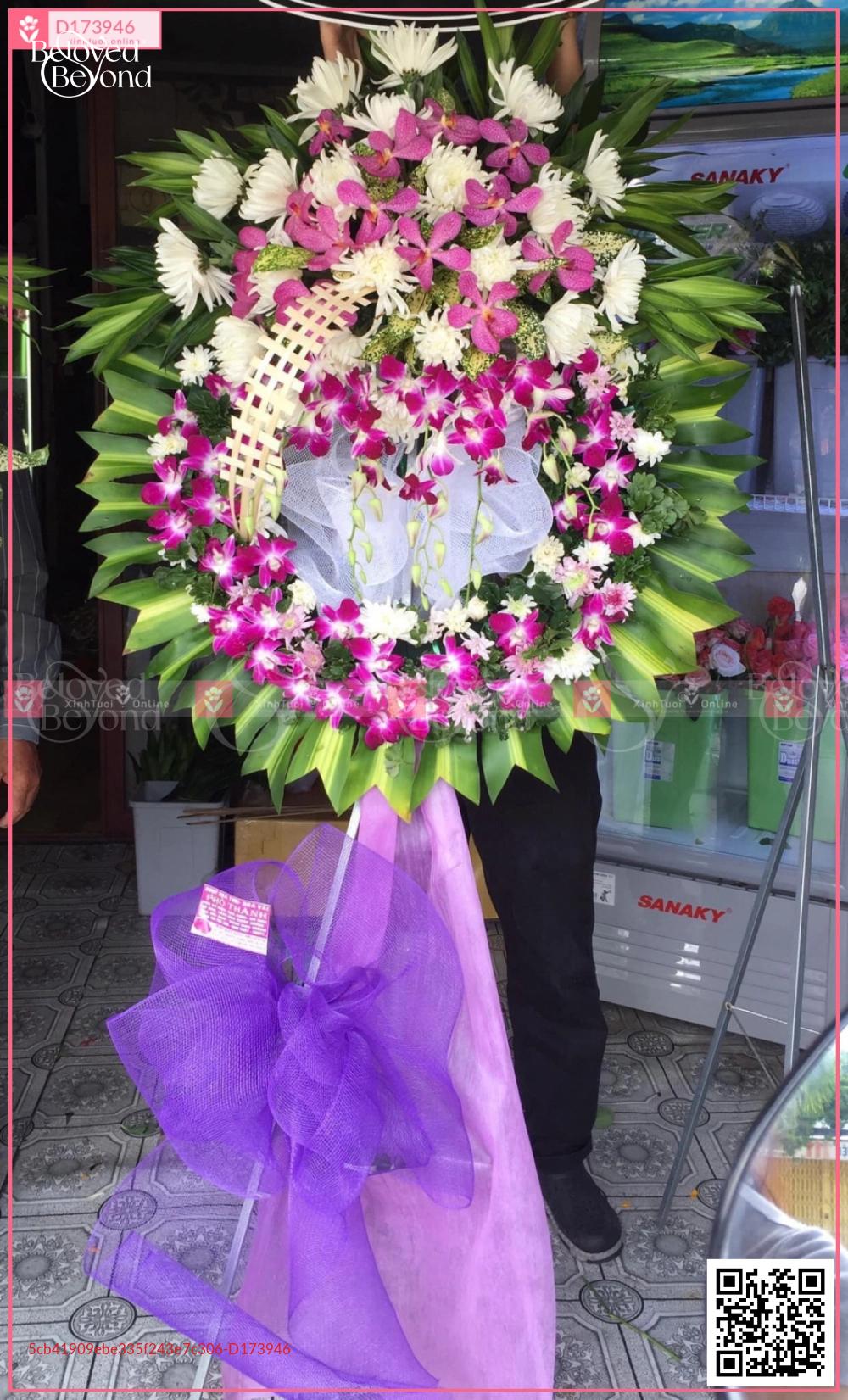 Chia xa - D173946 - xinhtuoi.online