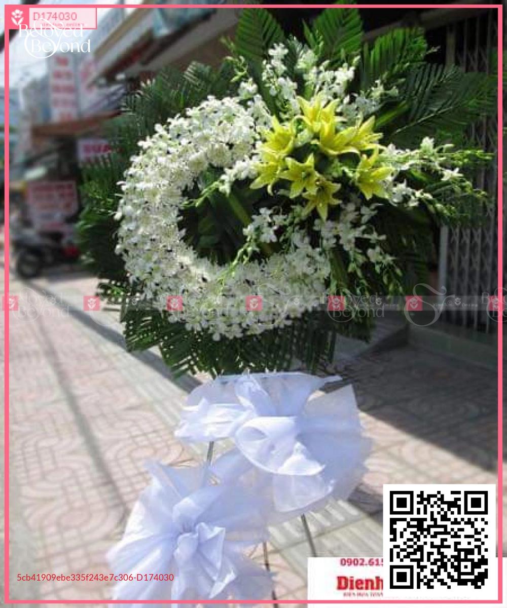 Ngày buồn - D174030 - xinhtuoi.online