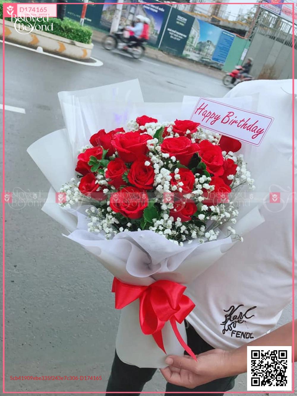 Hạnh phúc - D174165 - xinhtuoi.online