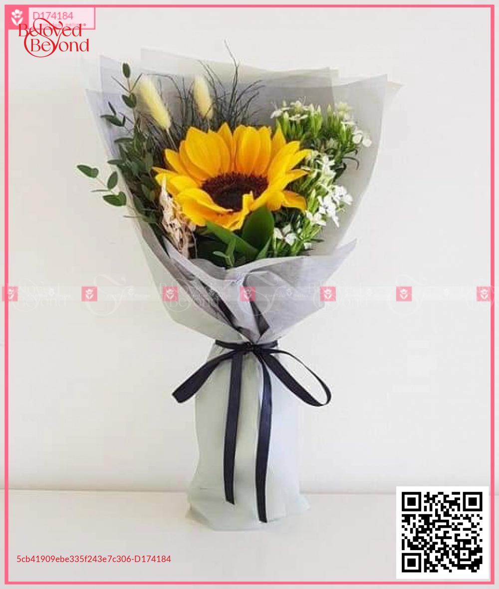 Xinh xắn - D174184 - xinhtuoi.online
