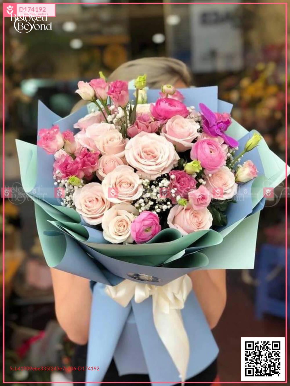 Hạnh phúc - D174192 - xinhtuoi.online