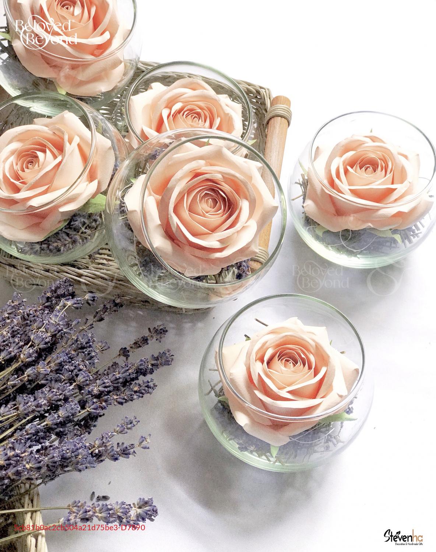 Bình Hoa Chúc Mừng - xinhtuoi.online