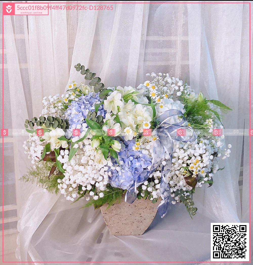 Dịu dàng - D128765 - xinhtuoi.online