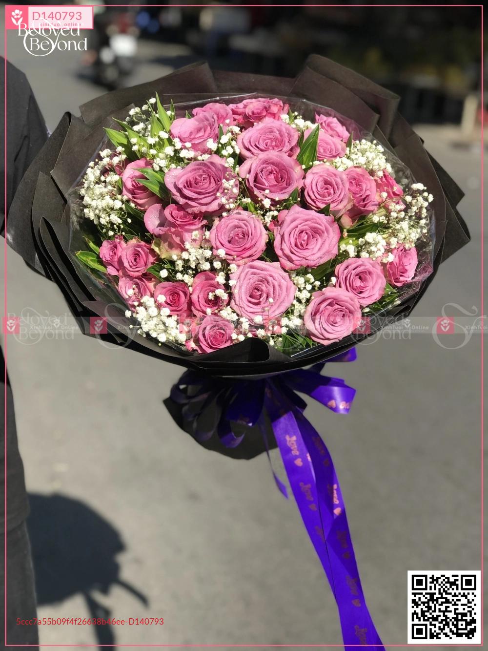 Đông sang - D140793 - xinhtuoi.online