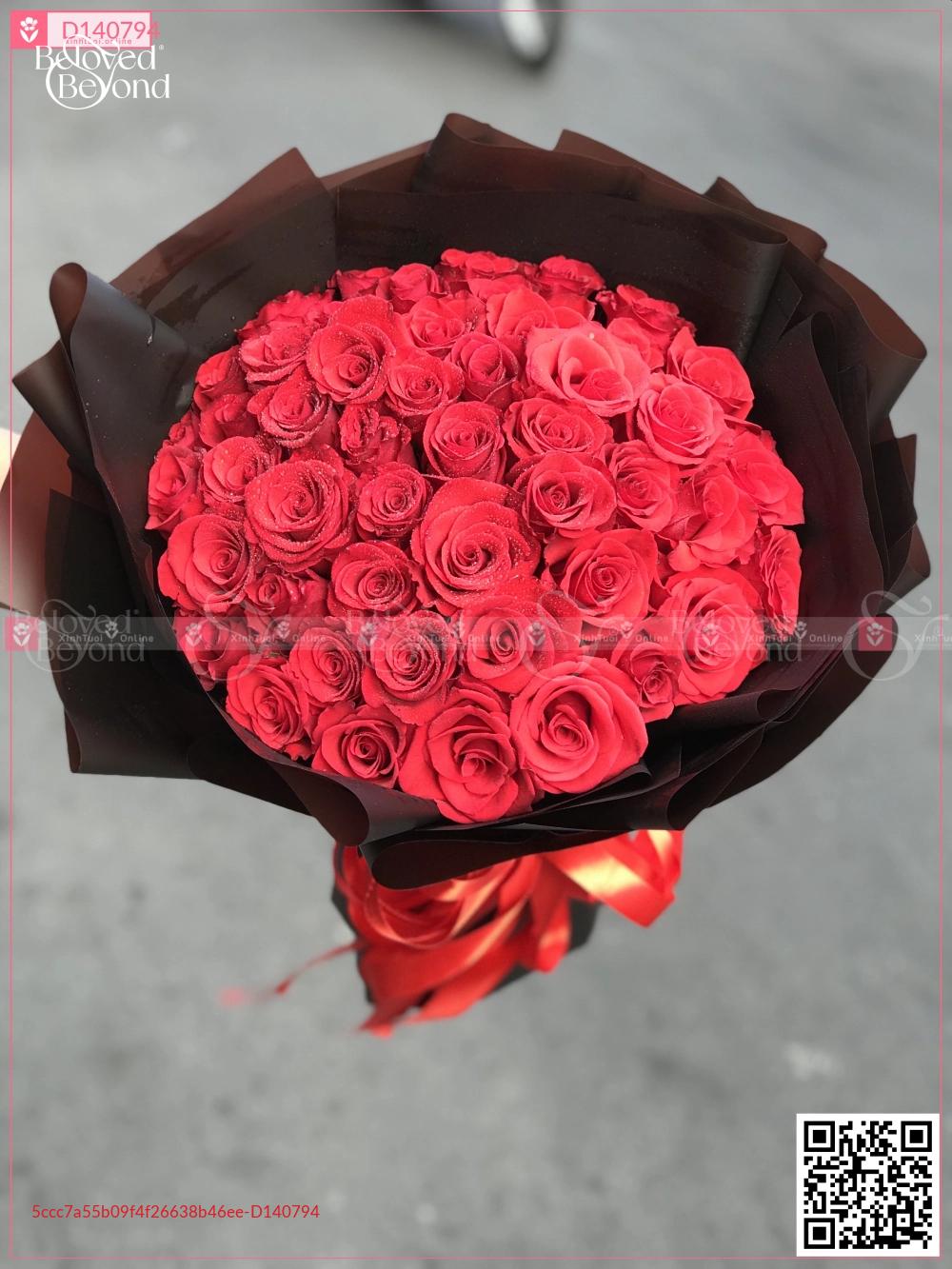 Thương thầm - D140794 - xinhtuoi.online
