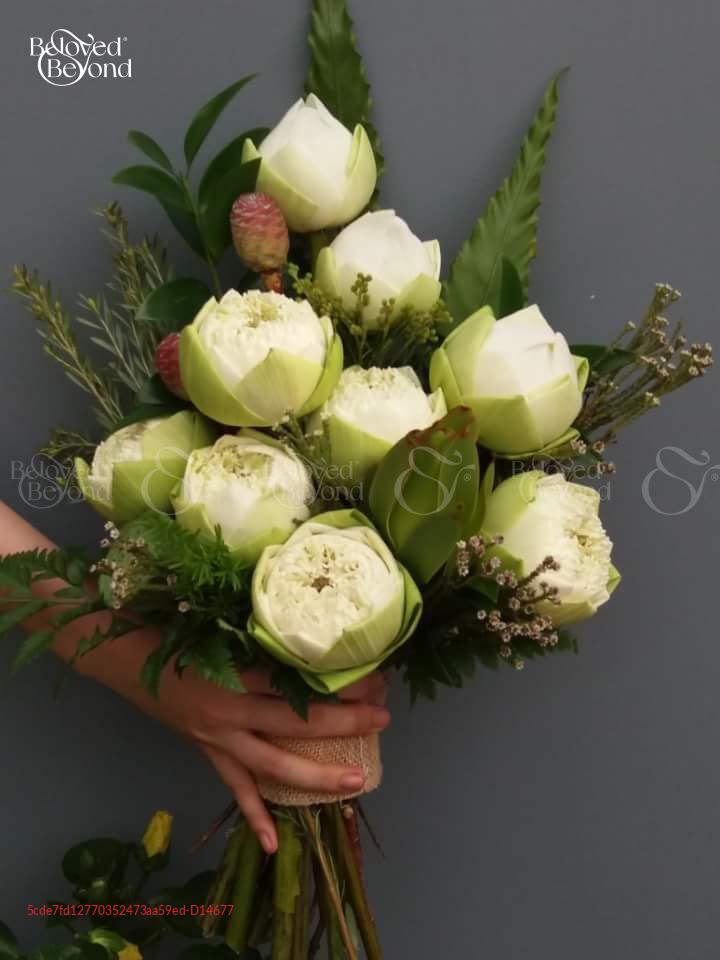 Cô hai Sài Gòn - D14677 - xinhtuoi.online