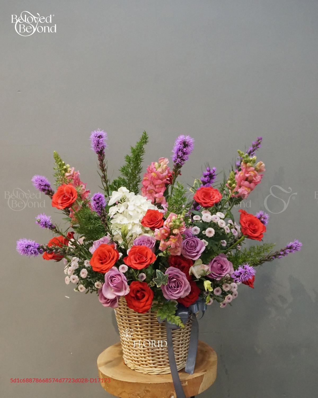 Sắc hương - D17173 - xinhtuoi.online