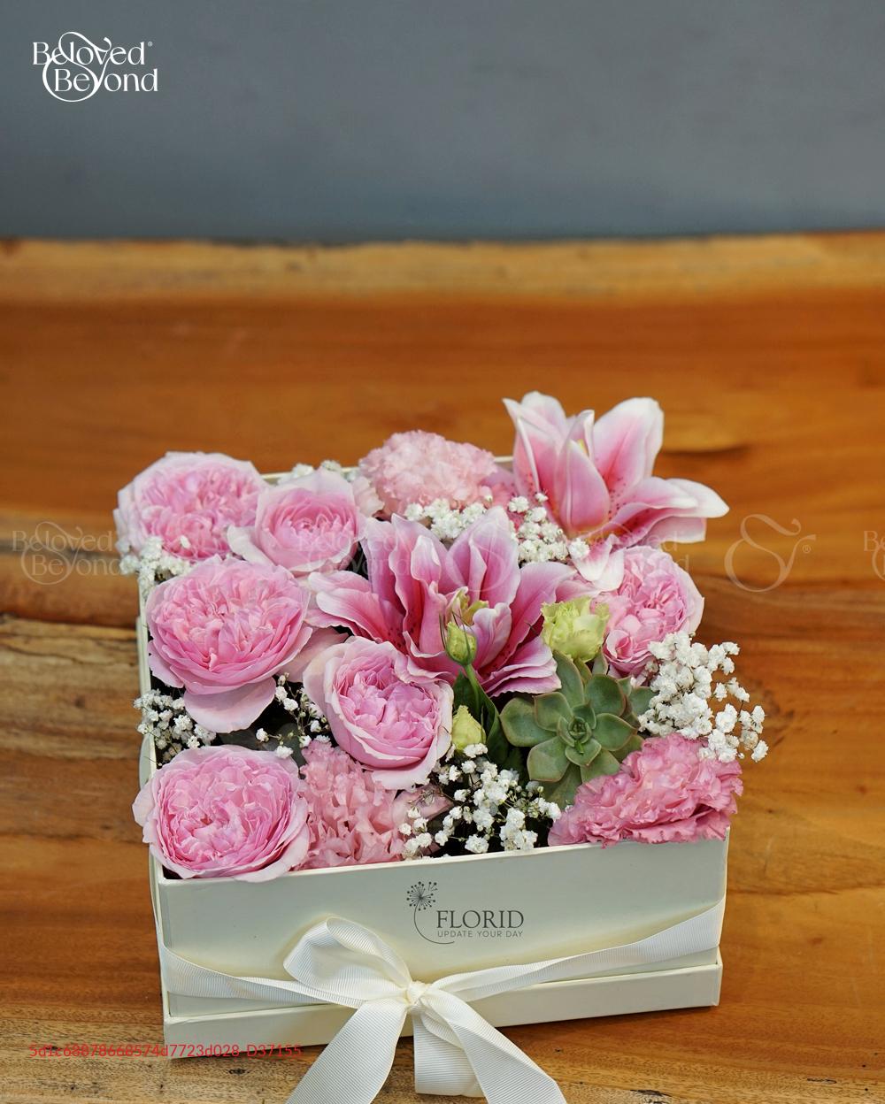 Love Box 1085 - D37155 - xinhtuoi.online