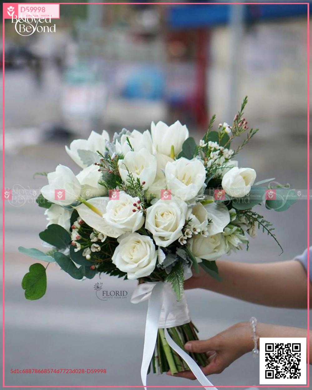 MS 1489: HAPPY DAY 3 - D59998 - xinhtuoi.online