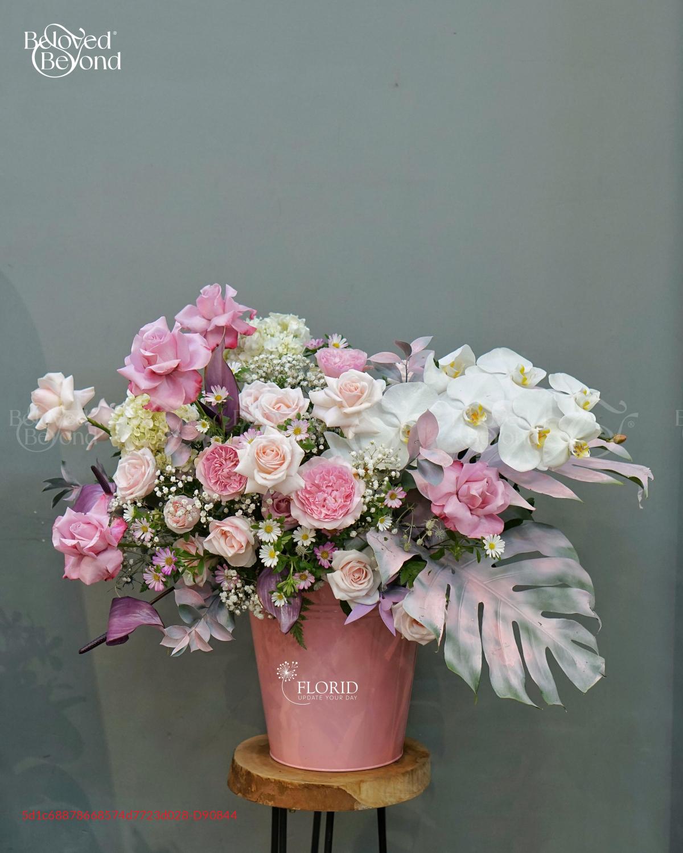 Love - D90844 - xinhtuoi.online