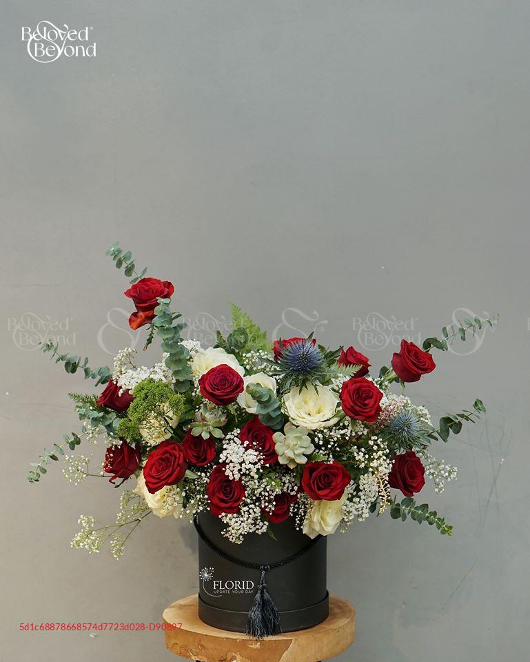 MS 1261 valentine - D90897 - xinhtuoi.online