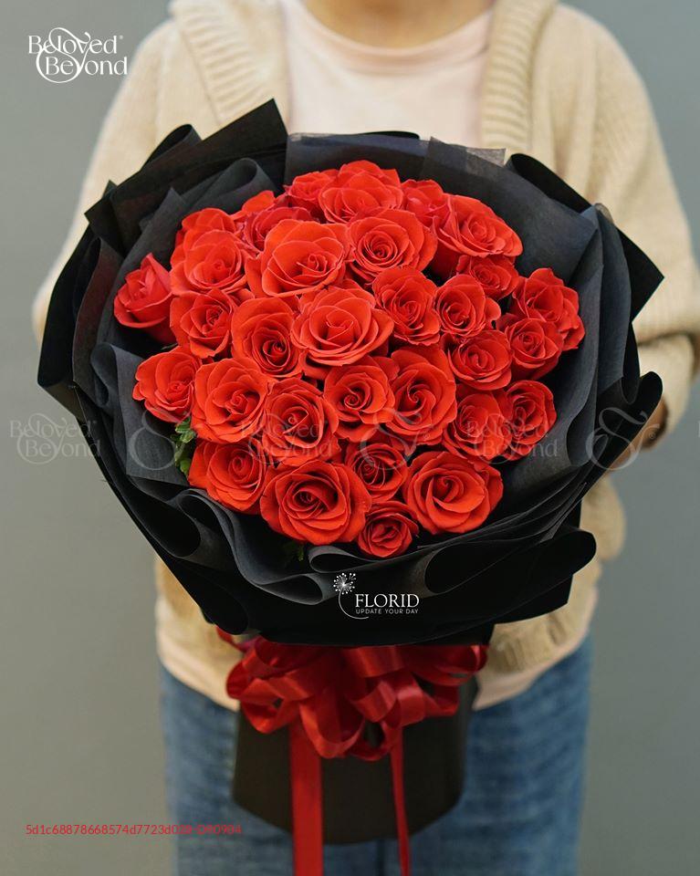 MS 1149 valentine - D90904 - xinhtuoi.online