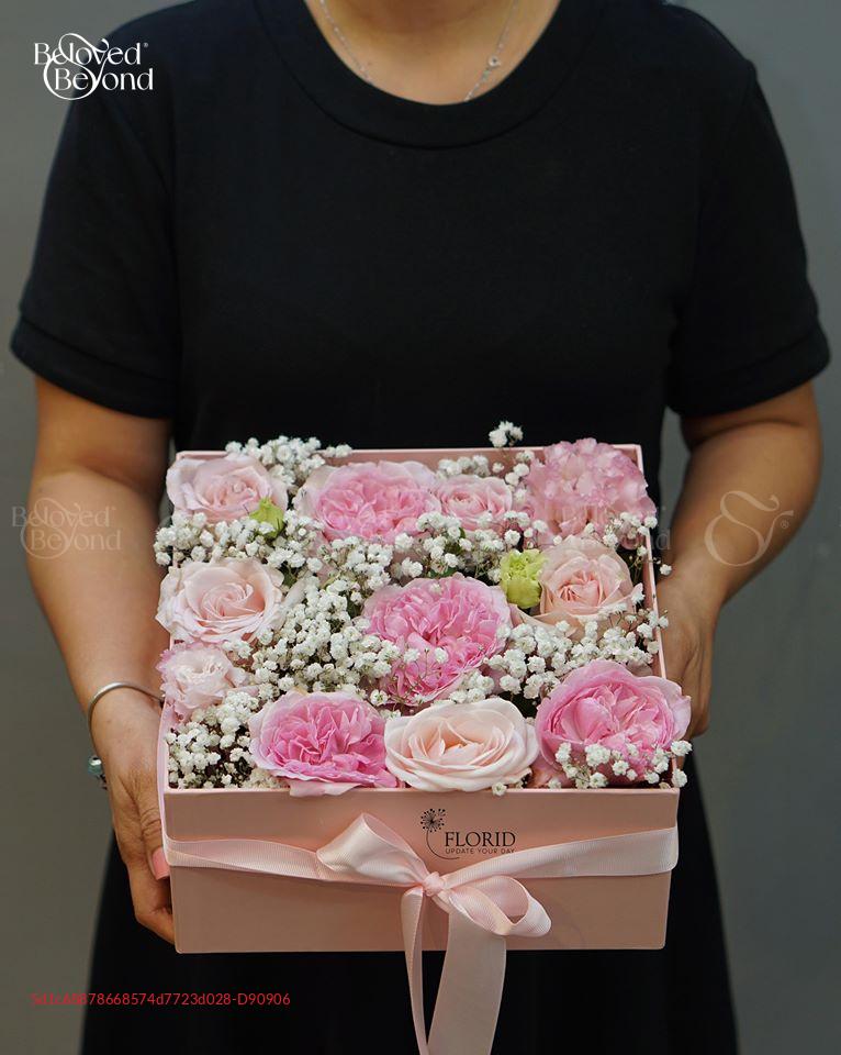 MS 1109 valentine - D90906 - xinhtuoi.online