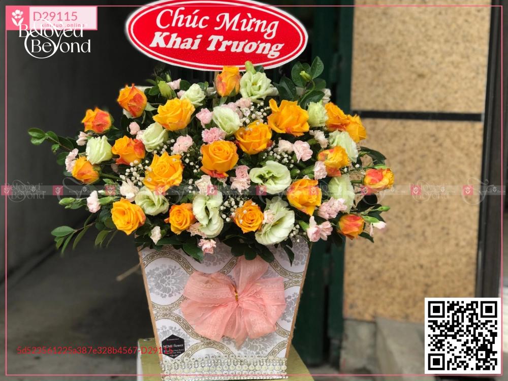 Thương thầm - D29115 - xinhtuoi.online