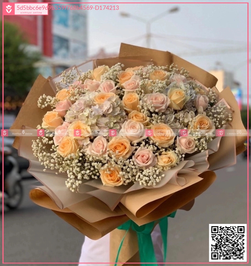 Mùa yêu - D174213 - xinhtuoi.online