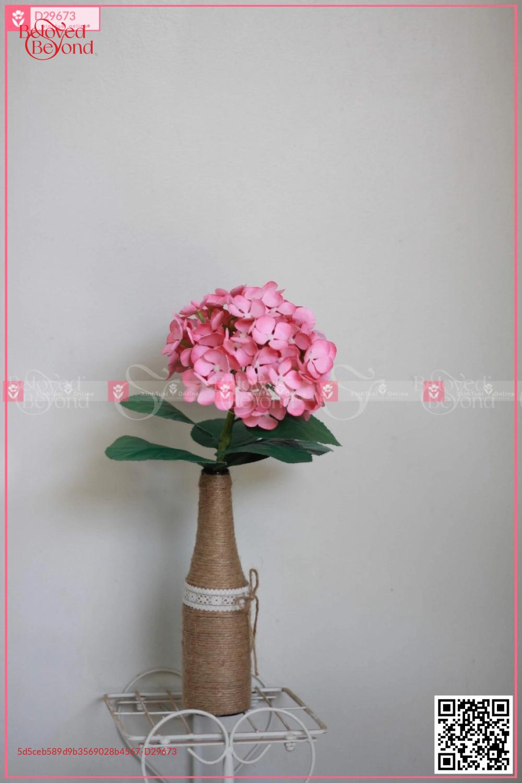 Yêu thương - D29673 - xinhtuoi.online