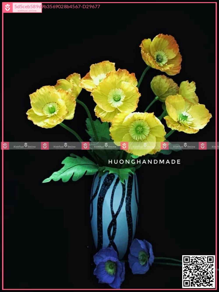 Sắc hương - D29677 - xinhtuoi.online