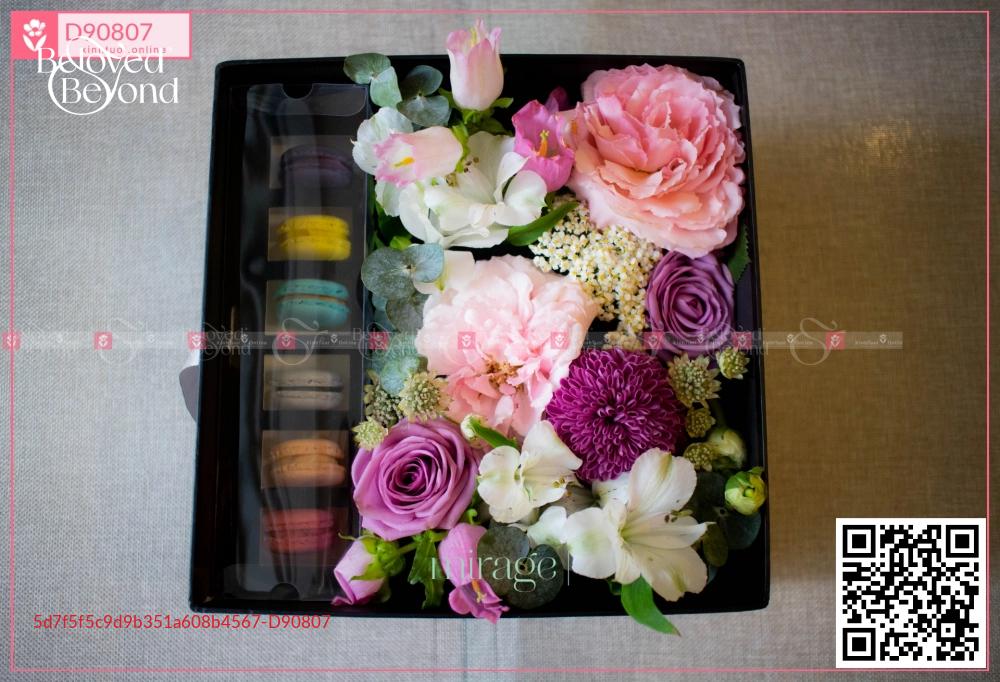 Valentine - D90807 - xinhtuoi.online