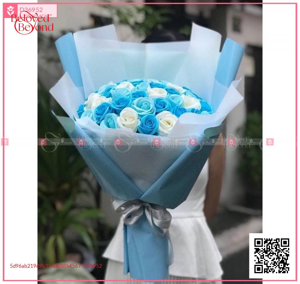 Tiện lợi - D36952 - xinhtuoi.online