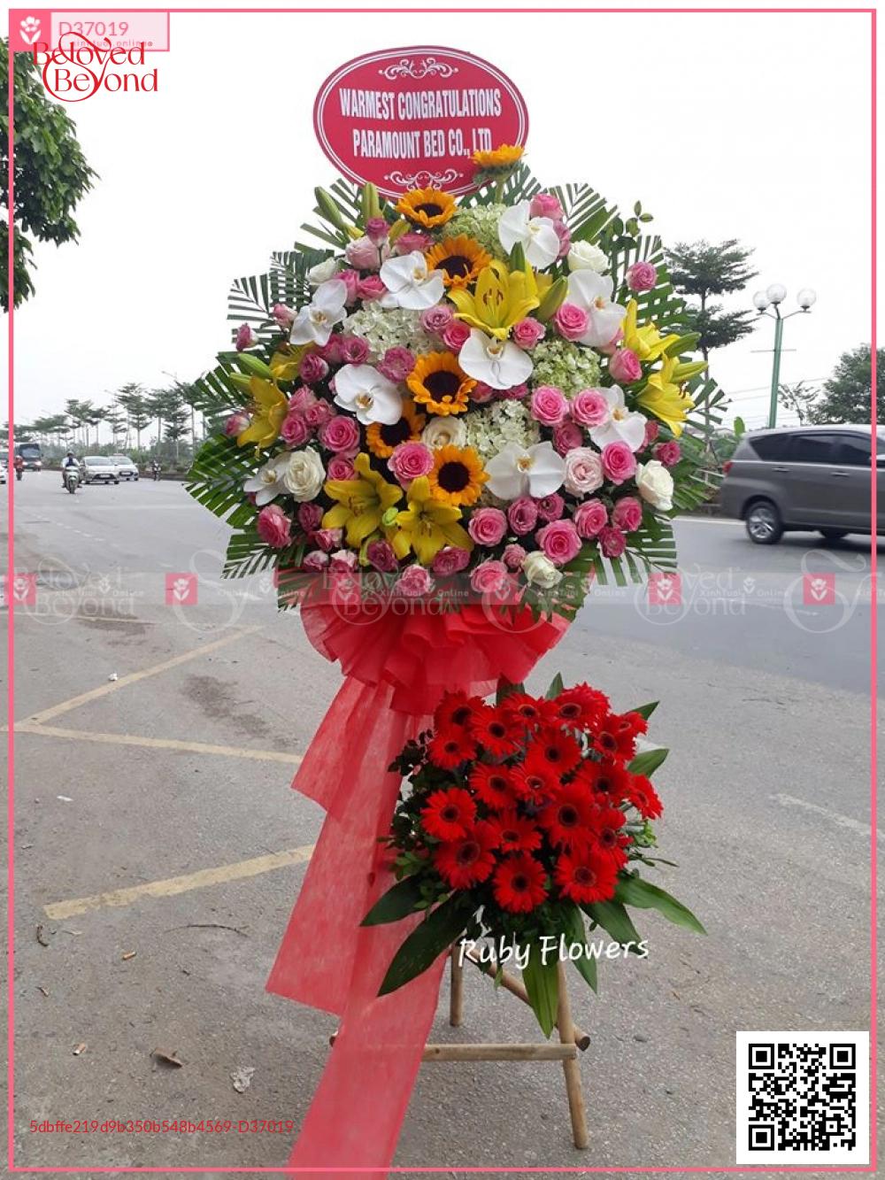 Xinh xắn - D37019 - xinhtuoi.online