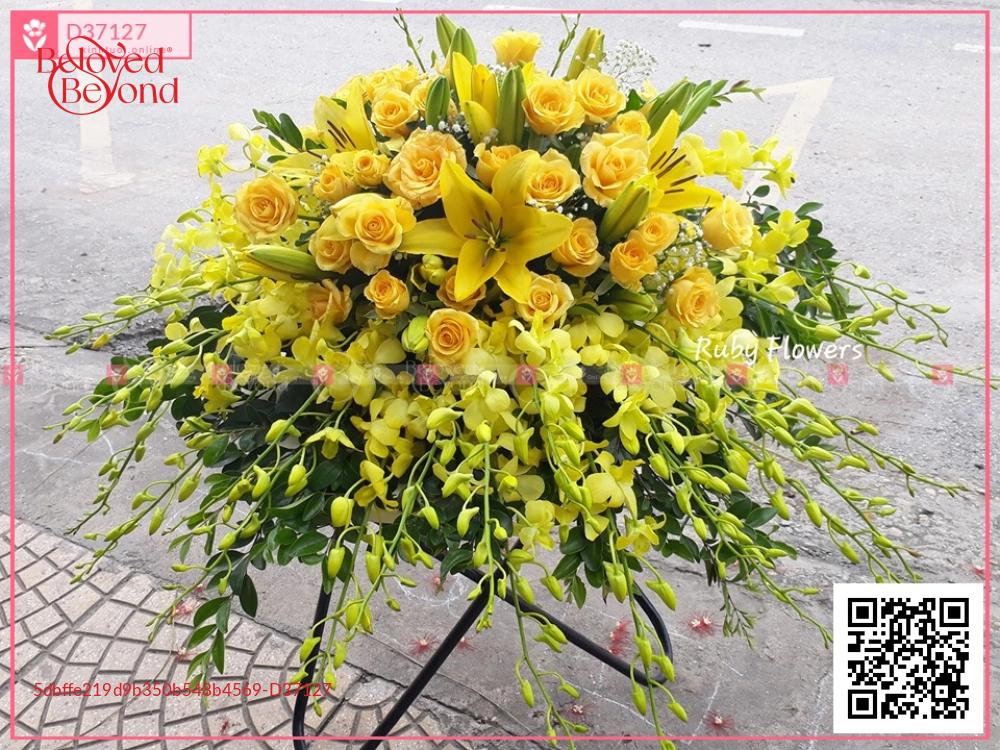 Vươn xa - D37127 - xinhtuoi.online