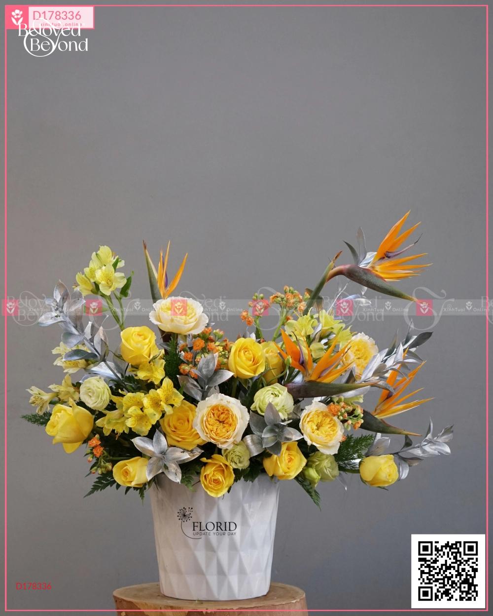 MS 1800 - D178336 - xinhtuoi.online
