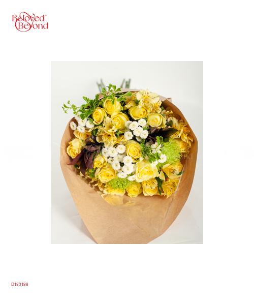 Mix - Một ngày vàng tươi - D183188 - xinhtuoi.online