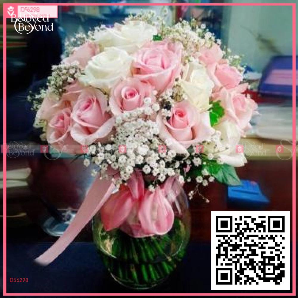 Xinh xắn - D56298 - xinhtuoi.online