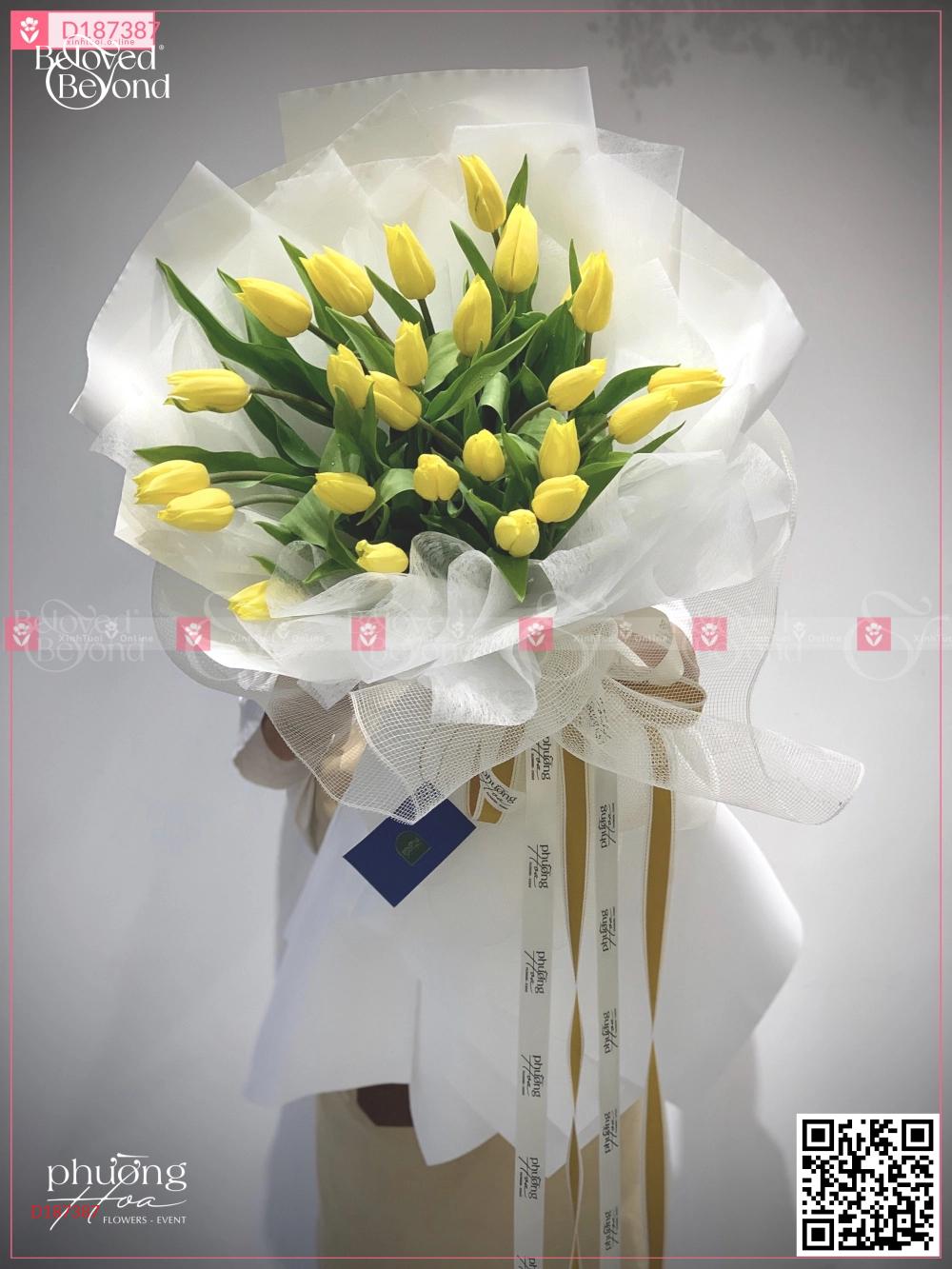 Chung thuỷ - D187387 - xinhtuoi.online