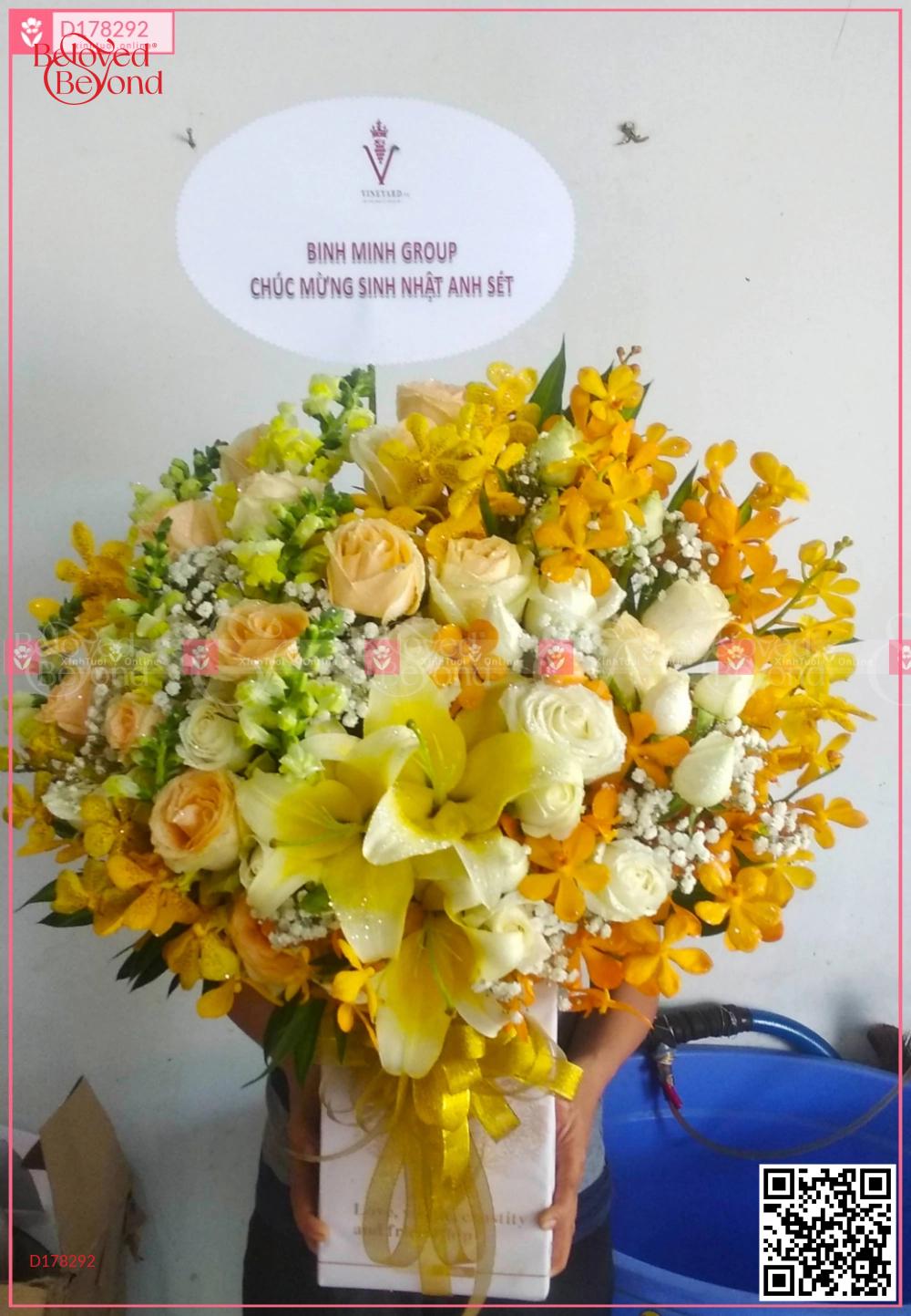 Dịu dàng - D178292 - xinhtuoi.online