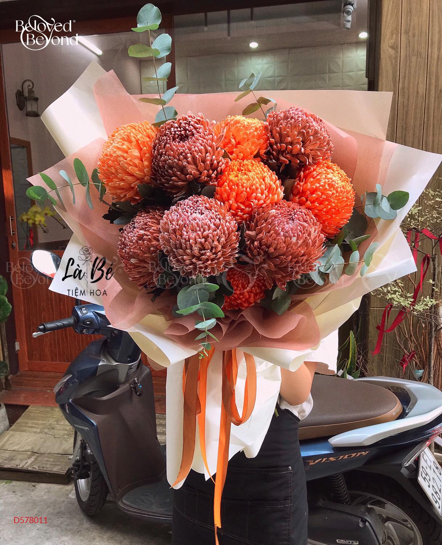 Hạnh phúc - D578011 - xinhtuoi.online