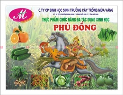 Bình DINH DƯỠNG CHO CÂY TRỒNG - xinhtuoi.online