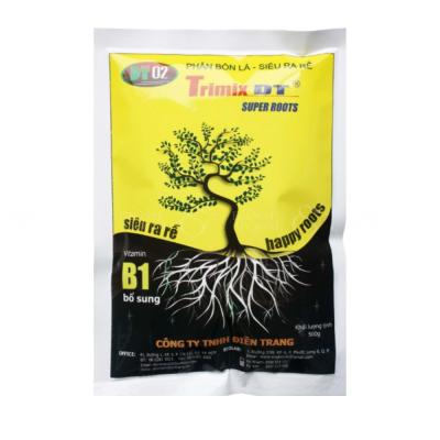 花瓶 植物营养 - xinhtuoi.online