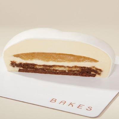 Rum Raisin No-Bake Cheesecake - xinhtuoi.online