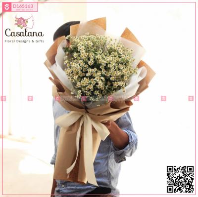 Tana in love 2 - D165163 - xinhtuoi.online