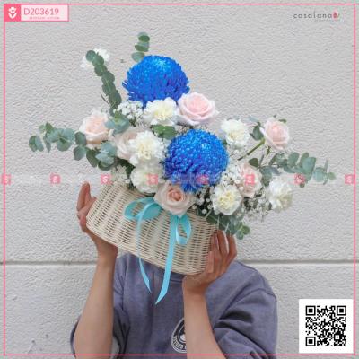 My love - D203619 - xinhtuoi.online