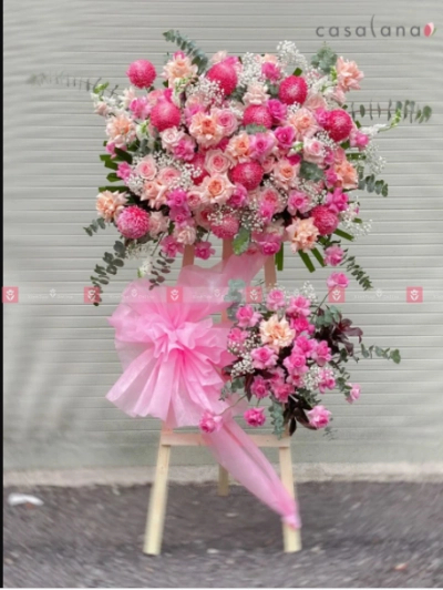 Phát lộc - D596886 - xinhtuoi.online