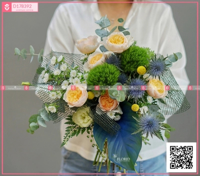 MS 2027: LOVE YOU FROM MY BOTTOM HEART - D178392 - xinhtuoi.online